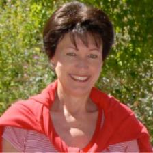 Dr. Sara Dennis